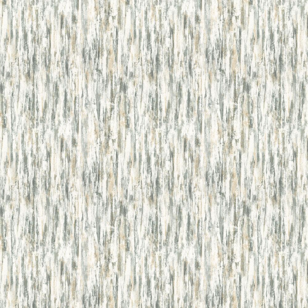 Sandberg Stine Green Wallpaper - Product code: 223-37