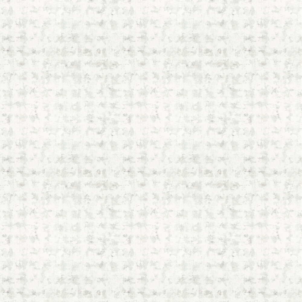 Sandberg Joel Soft Grey Wallpaper - Product code: 224-11