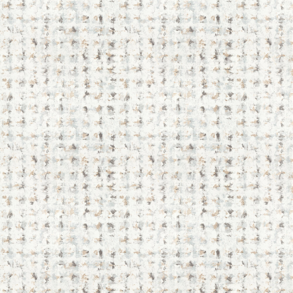 Sandberg Joel Stone Grey Wallpaper - Product code: 224-51