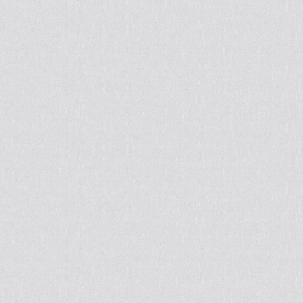 Boråstapeter Linen Plain Flax Fiber Wallpaper - Product code: 4409