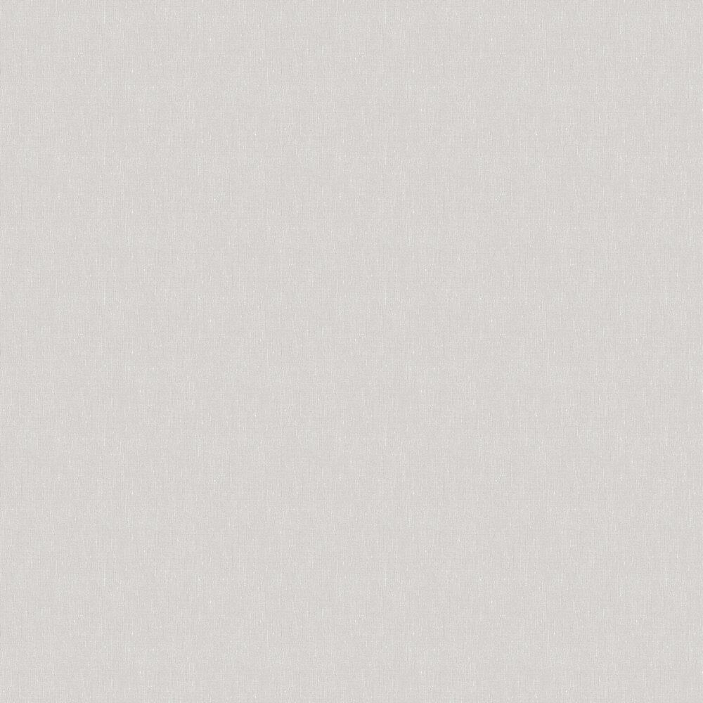 Boråstapeter Linen Plain Soaped Oak Wallpaper - Product code: 4410
