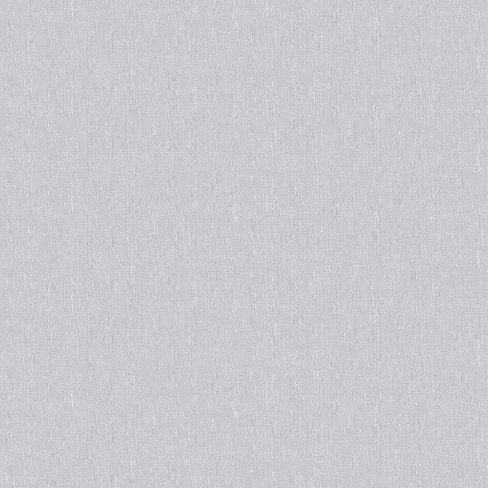Boråstapeter Linen Plain Dove Wallpaper - Product code: 4416