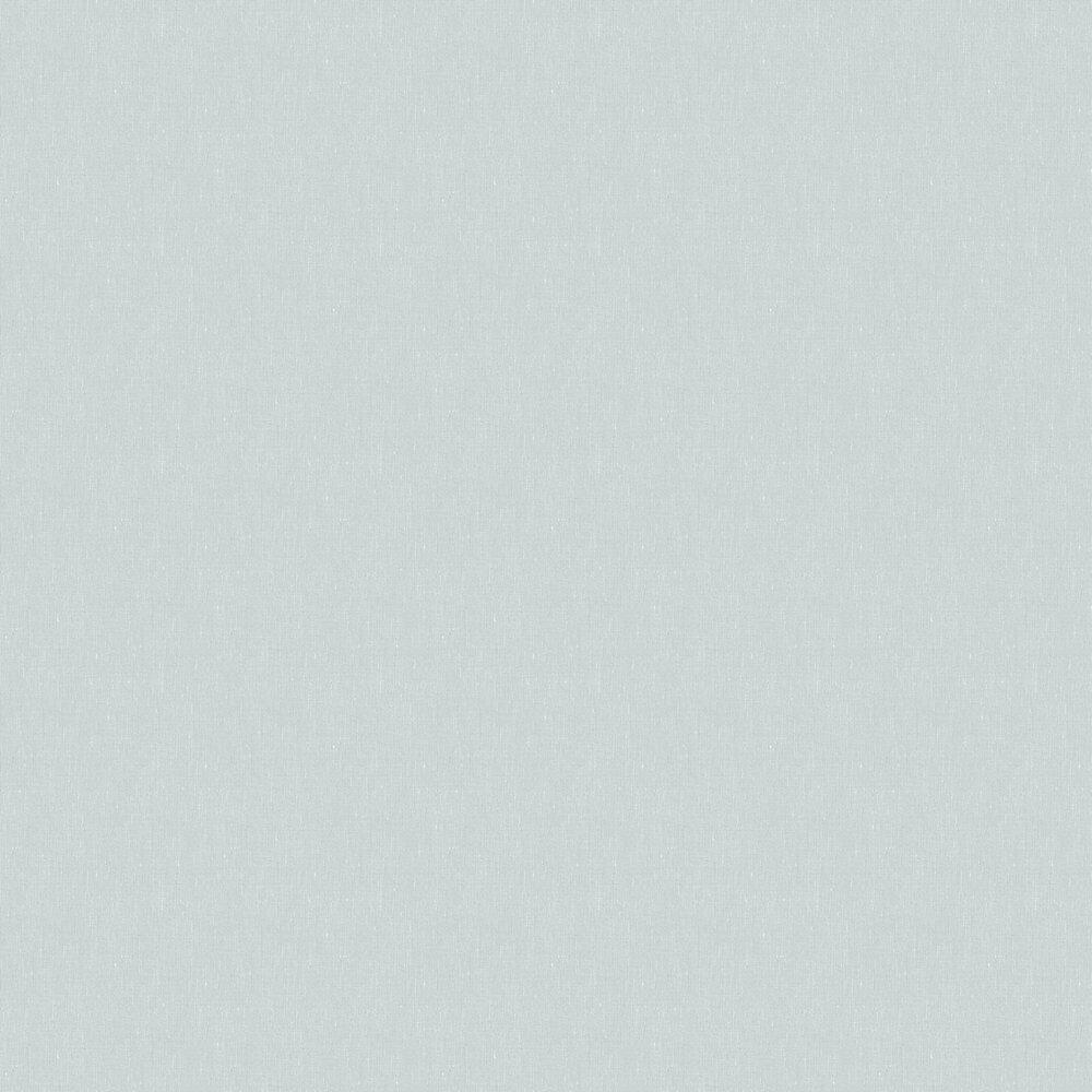 Boråstapeter Linen Plain Jade Wallpaper - Product code: 4419