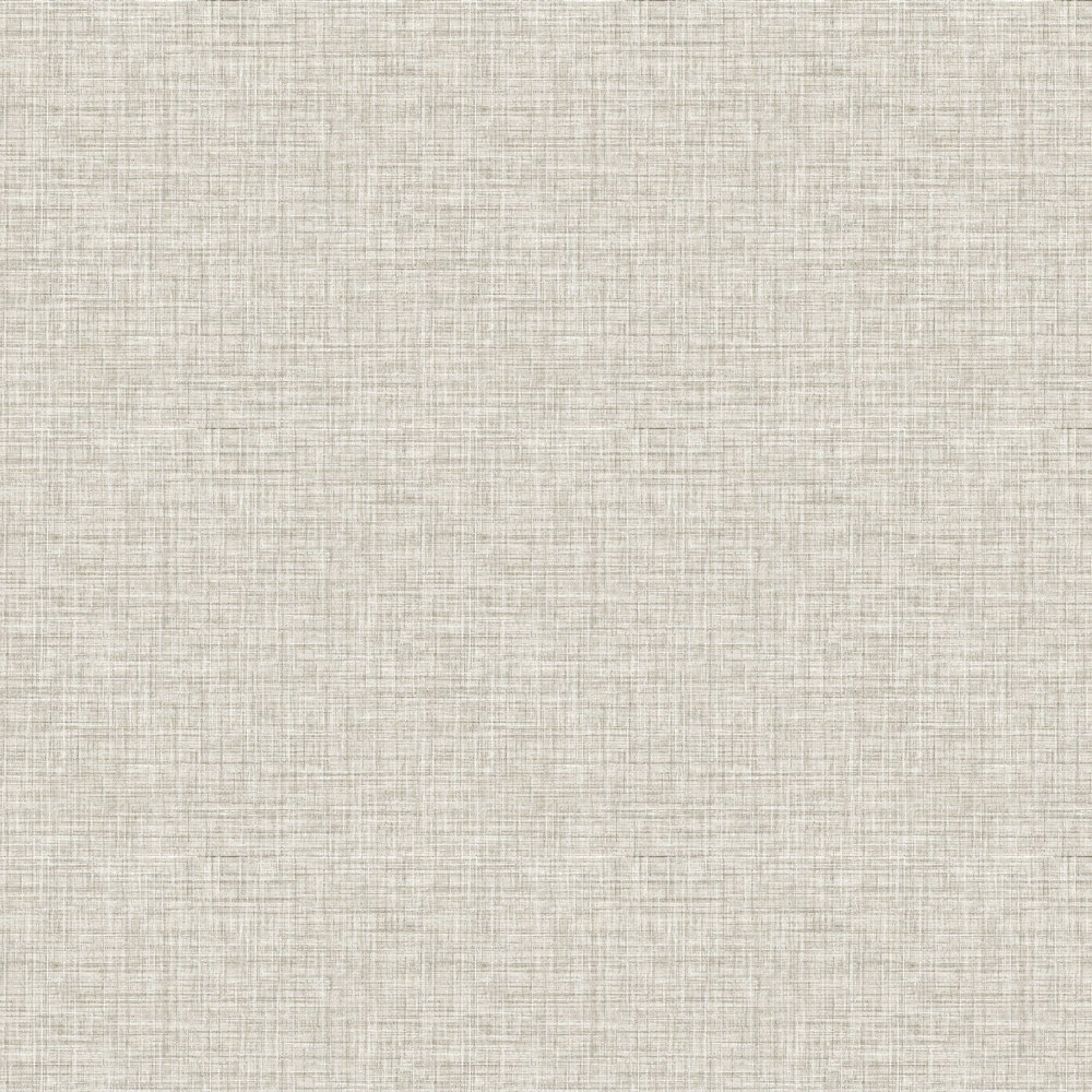 Crosshatch Texture By Albany Greige Wallpaper Wallpaper Direct