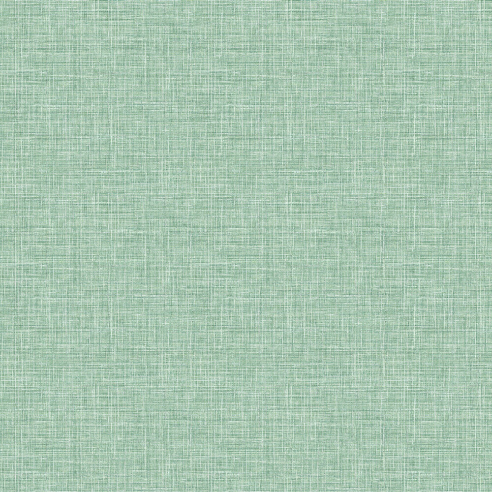 Albany Crosshatch Texture  Green Wallpaper - Product code: CB42150