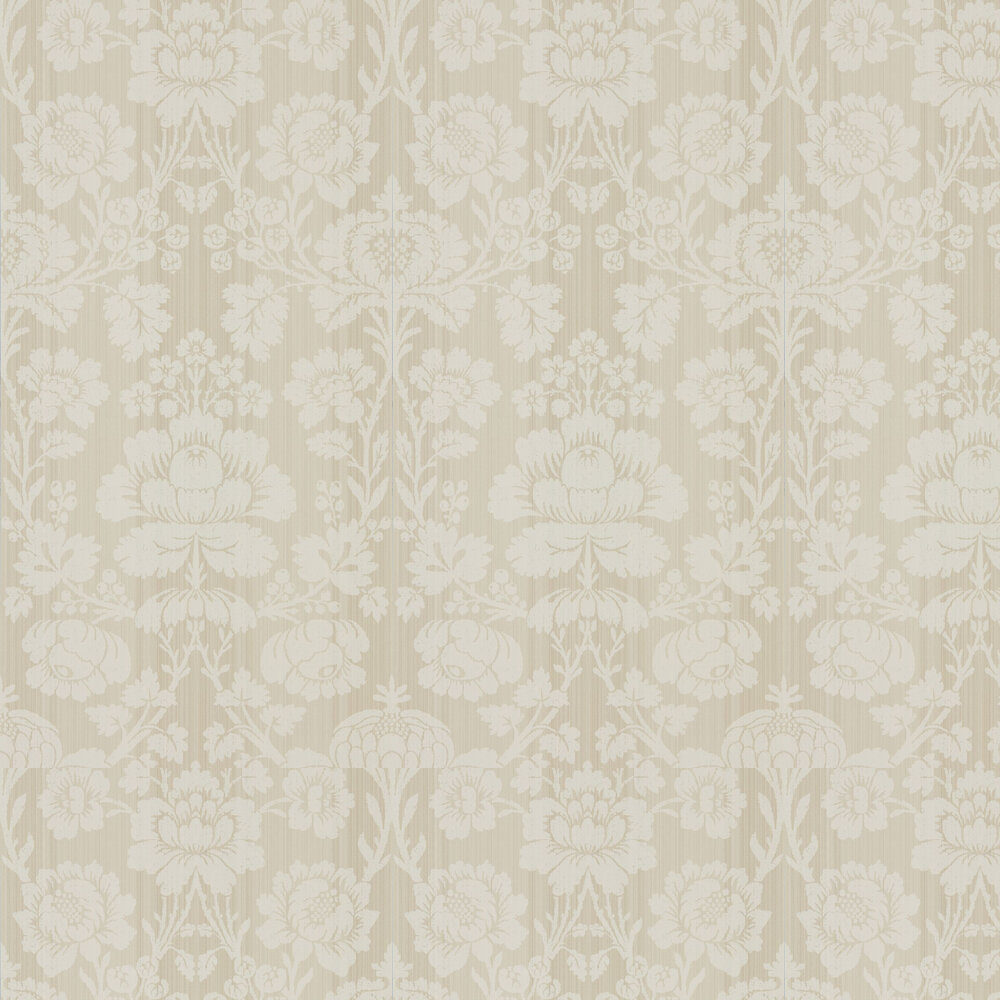 Beauvais Wallpaper - Mousseaux - by Zoffany