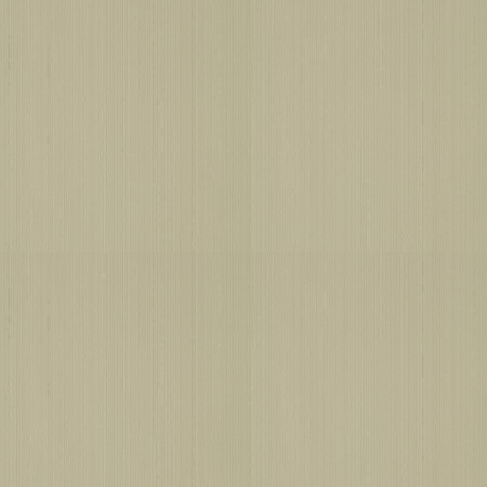 Strie Wallpaper - Mousseaux - by Zoffany