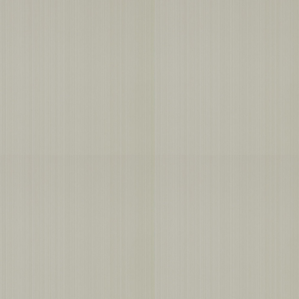 Strie Wallpaper - Smoked Pearl - by Zoffany