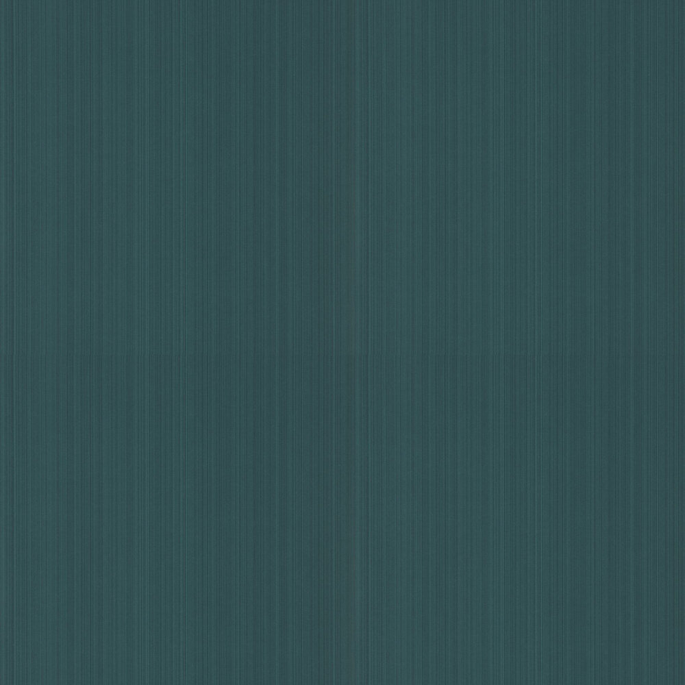 Strie Wallpaper - Serpentine - by Zoffany