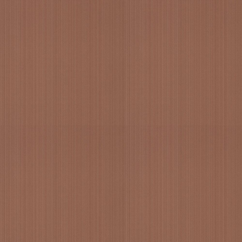 Strie Wallpaper - Sunstone - by Zoffany