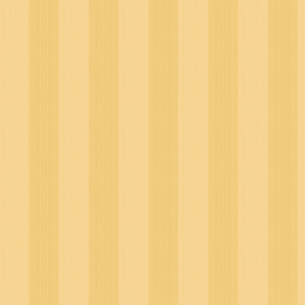Cole & Son Jaspe Stripe Yellow Wallpaper - Product code: 110/4021