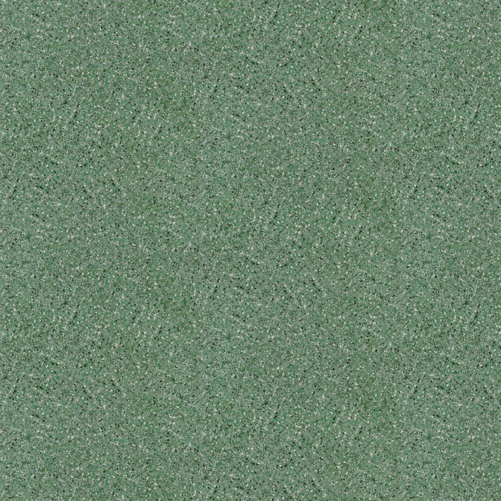 Pavonazzo Wallpaper - Emerald  - by Designers Guild