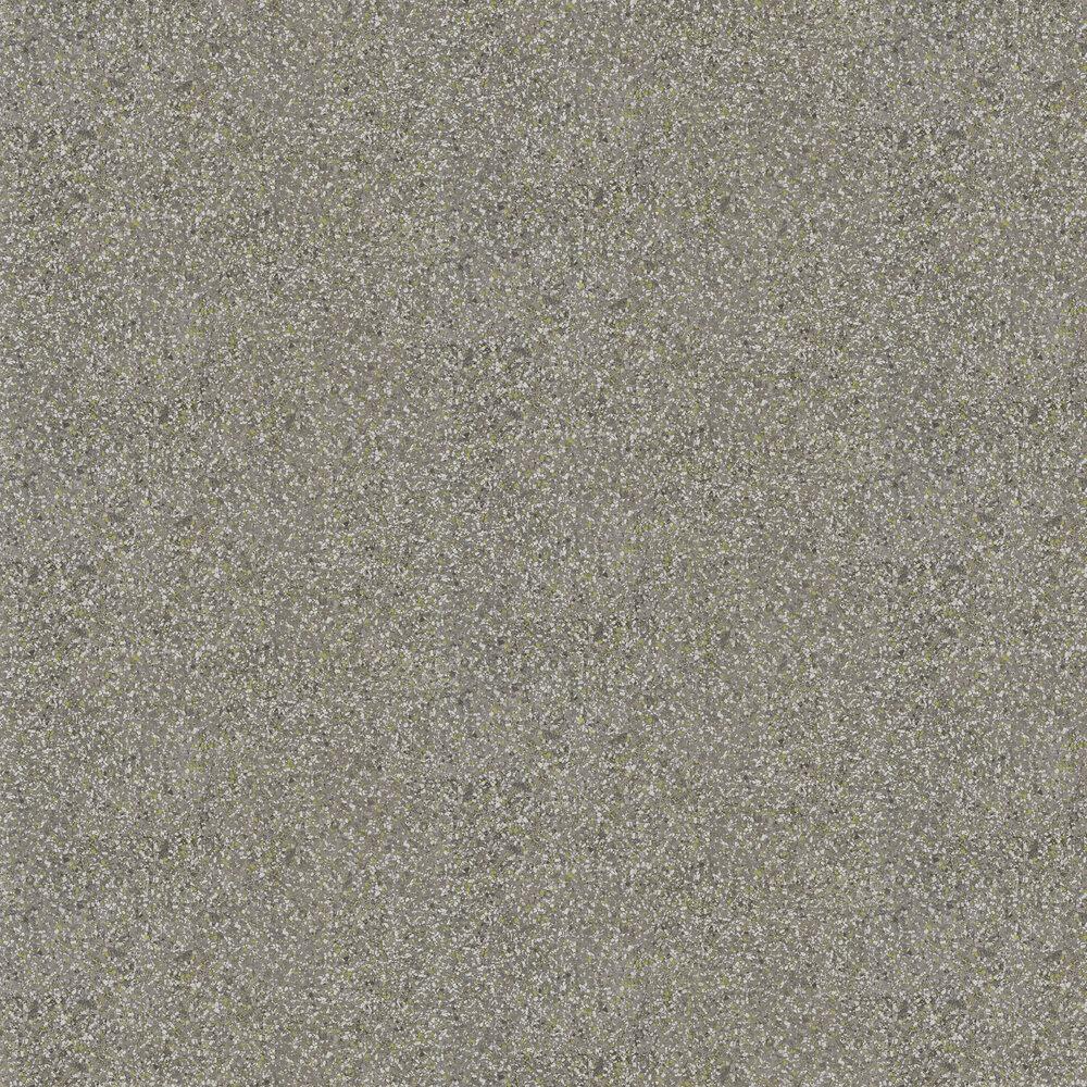 Designers Guild Pavonazzo Birch Wallpaper - Product code: PDG1031/02