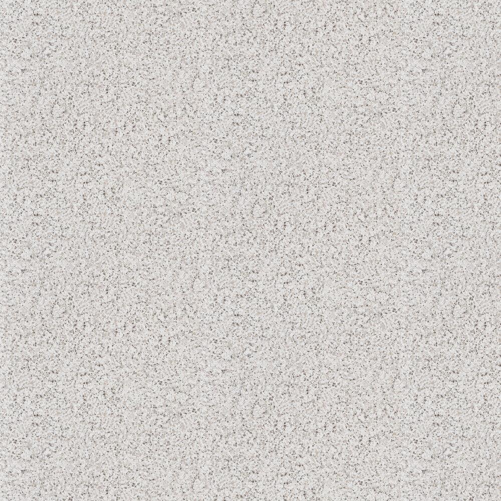 Pavonazzo Wallpaper - Linen - by Designers Guild