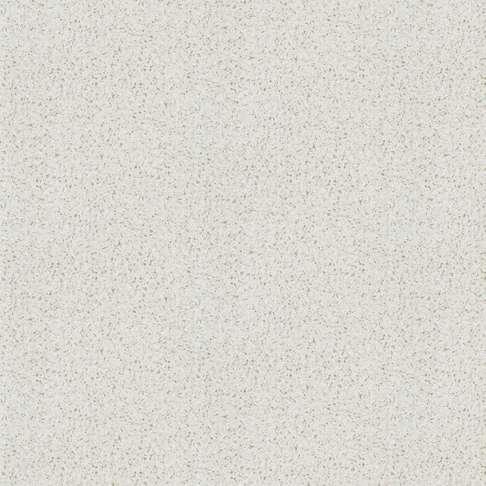 Pavonazzo Wallpaper - Pale Jade - by Designers Guild
