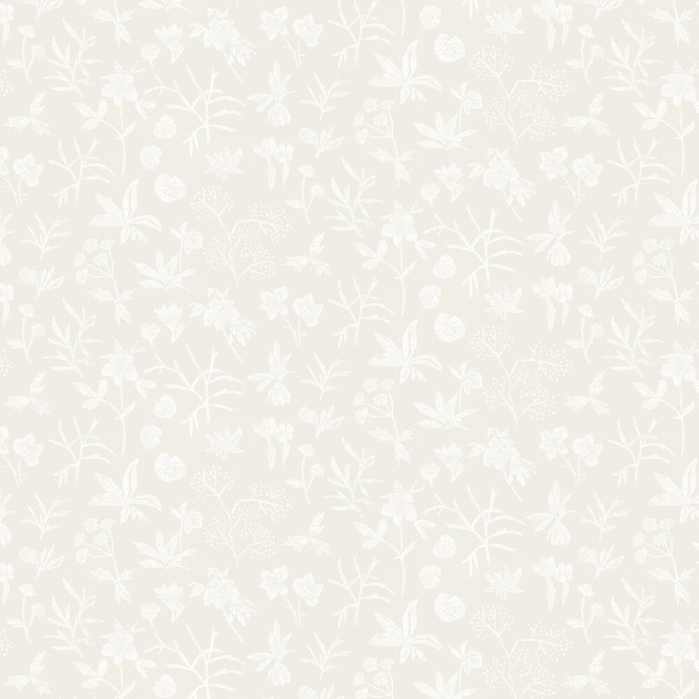 Sandberg Johanna Stone Wallpaper - Product code: 429-11