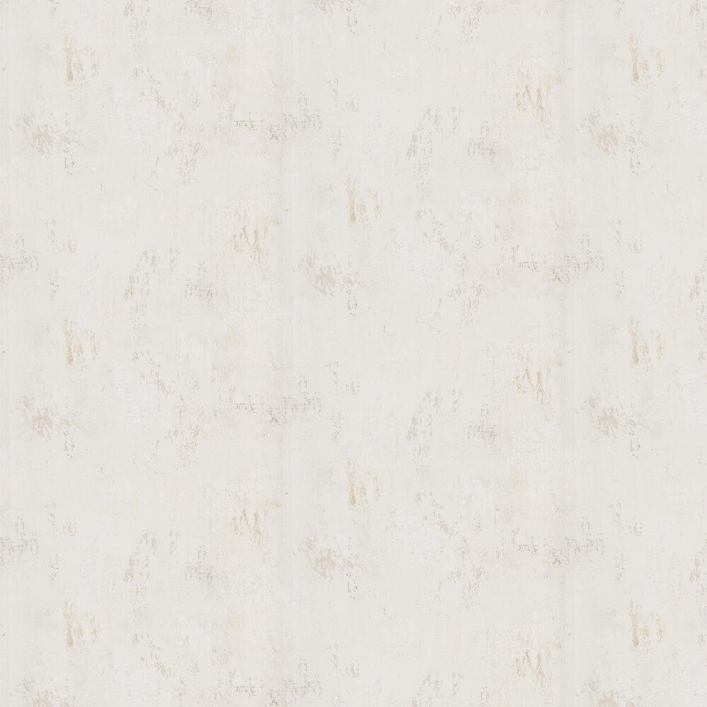 Impasto Wallpaper - Buttermilk - by Designers Guild