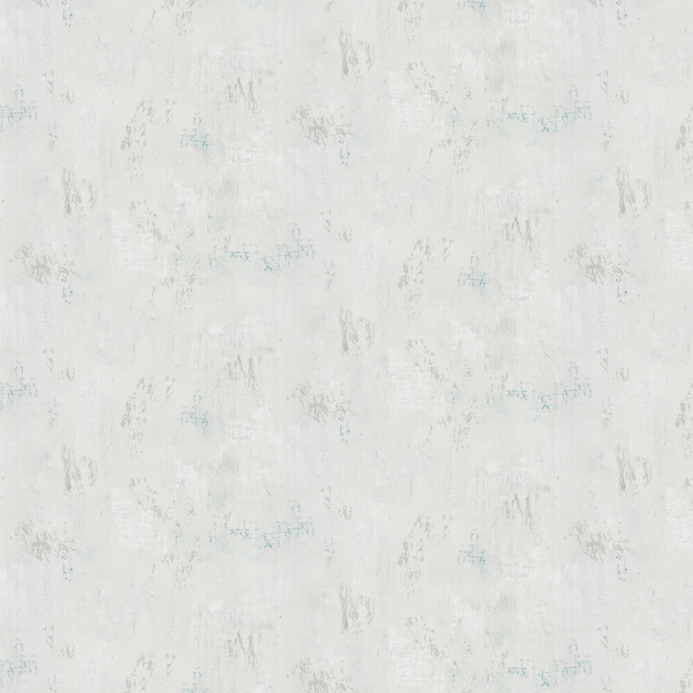 Impasto Wallpaper - Celadon - by Designers Guild