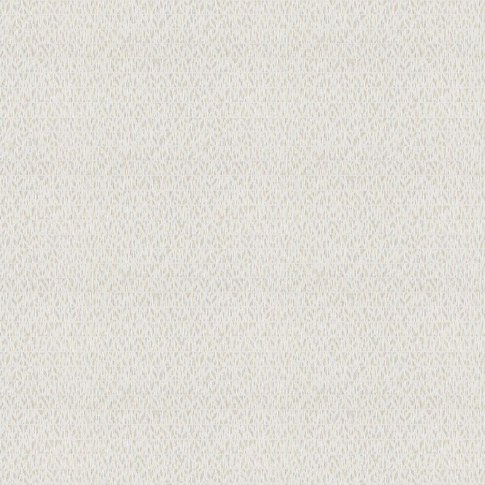 Sandberg Ida Grey Wallpaper - Product code: 705-21