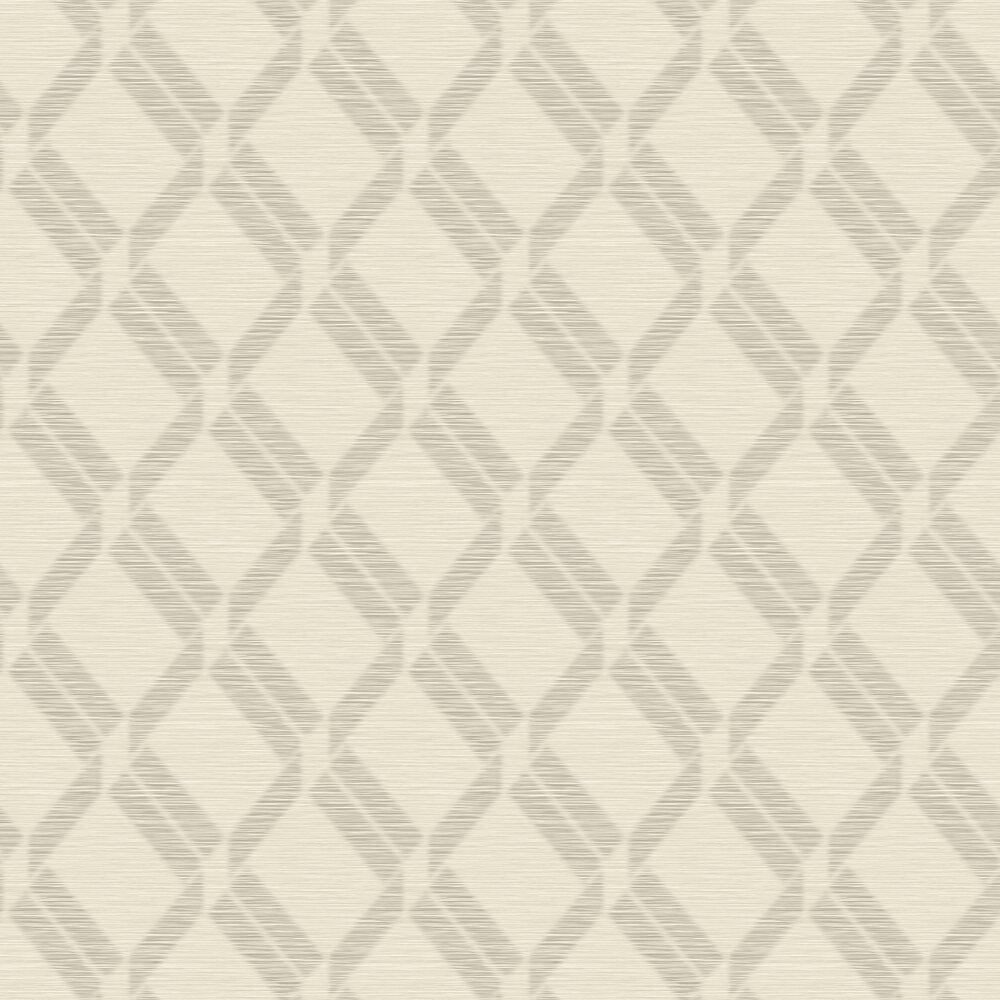 Elizabeth Ockford Grancia Clay Wallpaper - Product code: WP0100304