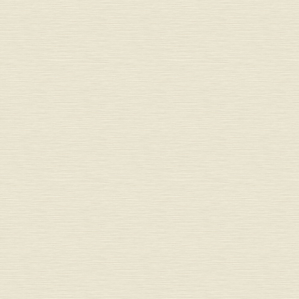 Elizabeth Ockford Grancia Plain Clay Wallpaper - Product code: WP0100204