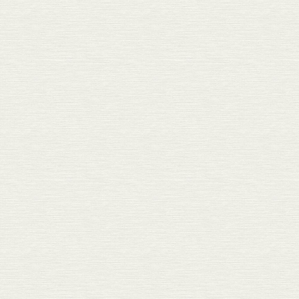 Elizabeth Ockford Grancia Plain Pale Grey Wallpaper - Product code: WP0100202