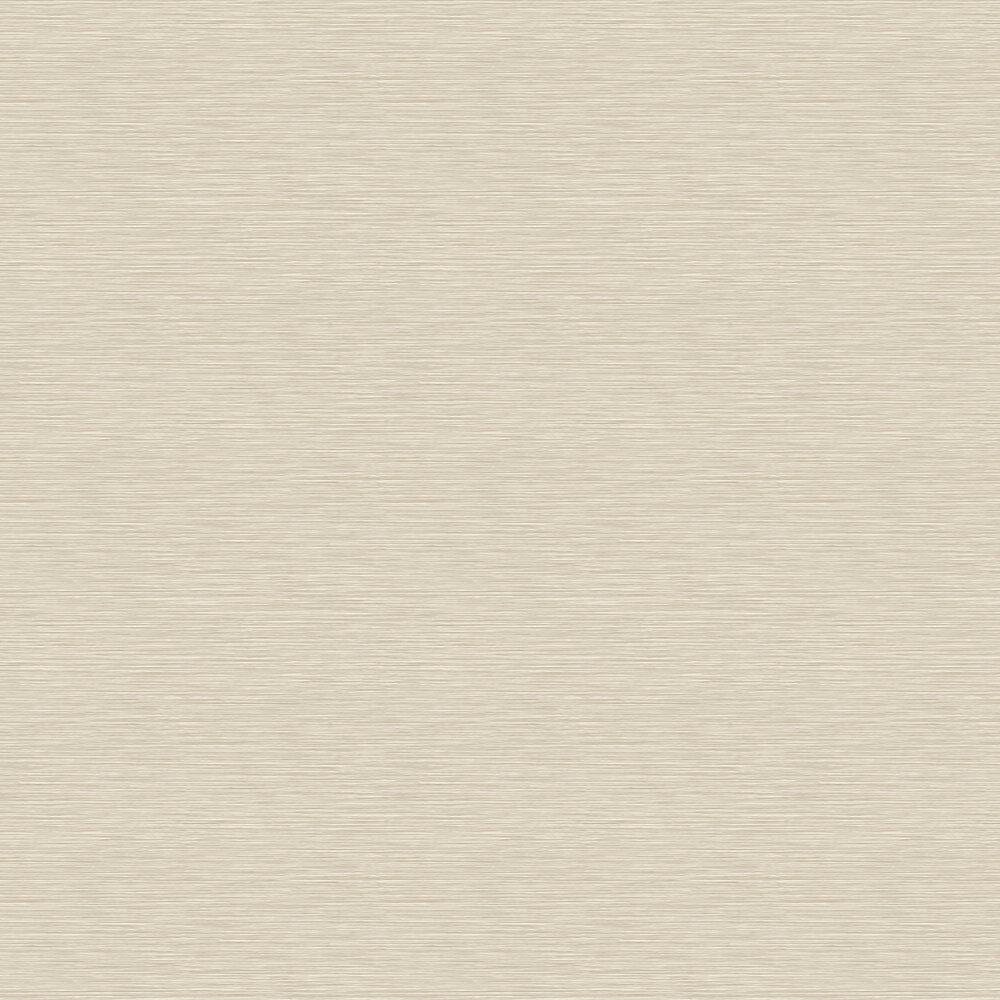Elizabeth Ockford Grancia Plain Mocha Wallpaper - Product code: WP0100201