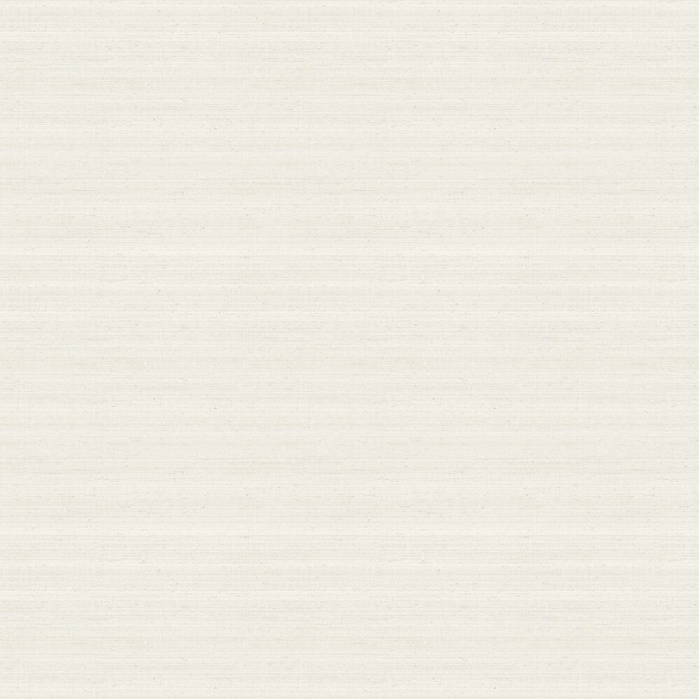 Elizabeth Ockford Ceresio Plain Ivory Wallpaper - Product code: WP0100801