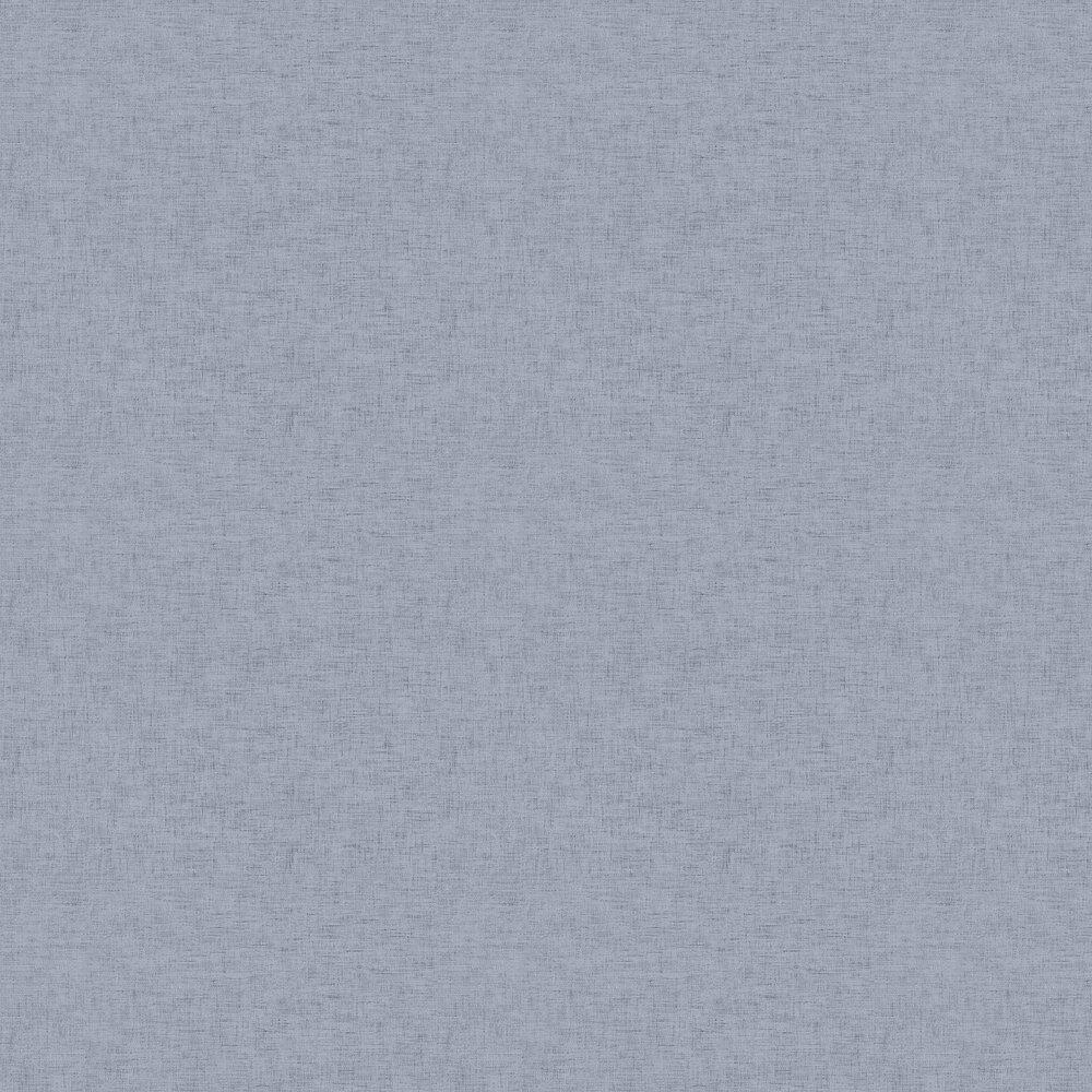 Elizabeth Ockford Sorengo Plain Dark Blue Wallpaper - Product code: WP0101102