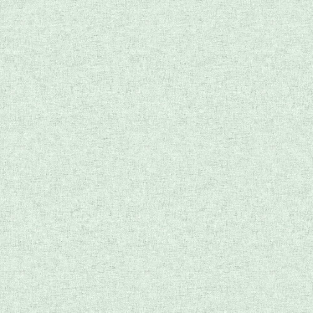 Elizabeth Ockford Sorengo Plain Green Wallpaper - Product code: WP0101103