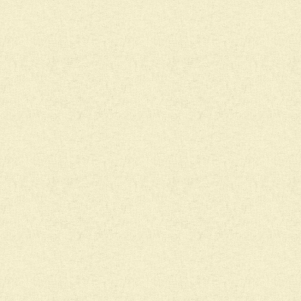 Elizabeth Ockford Sorengo Plain Straw Wallpaper - Product code: WP0101104