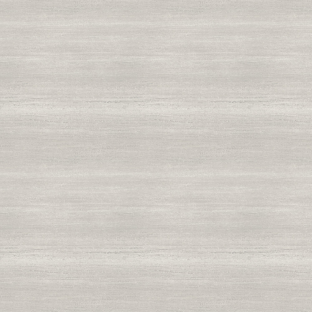 Elizabeth Ockford Lavena Silver Grey Wallpaper - Product code: WP0100901