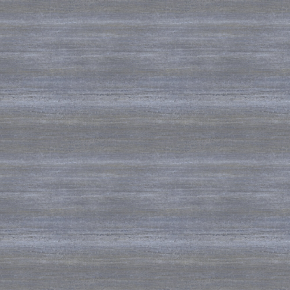 Elizabeth Ockford Lavena Dark Blue Wallpaper - Product code: WP0100902