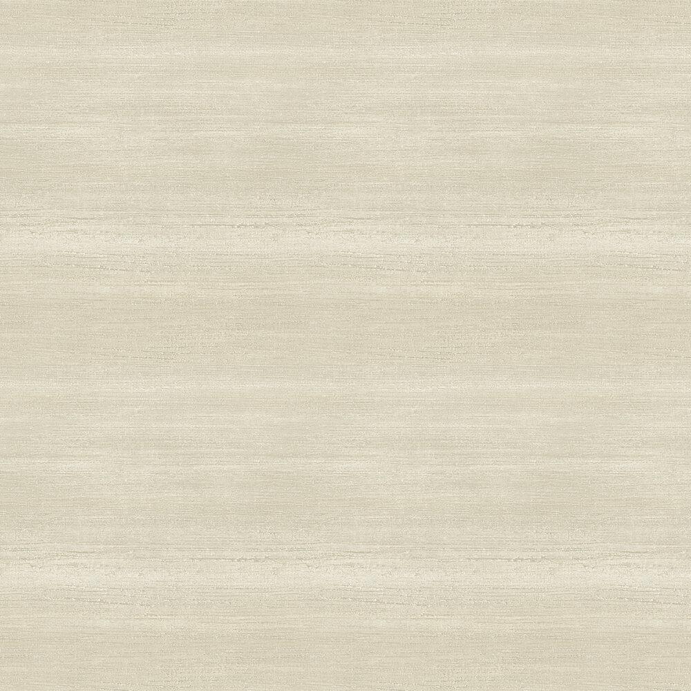 Elizabeth Ockford Lavena Straw Wallpaper - Product code: WP0100904