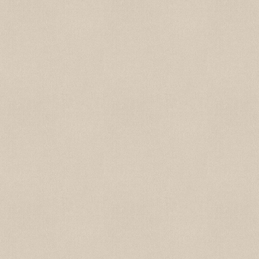 Elizabeth Ockford Melano Plain Sable Wallpaper - Product code: WP0101201