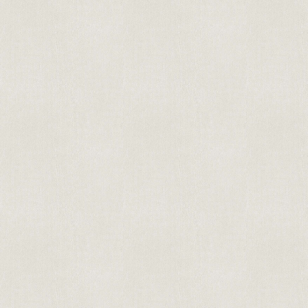 Elizabeth Ockford Melano Plain Mink Wallpaper - Product code: WP0101202