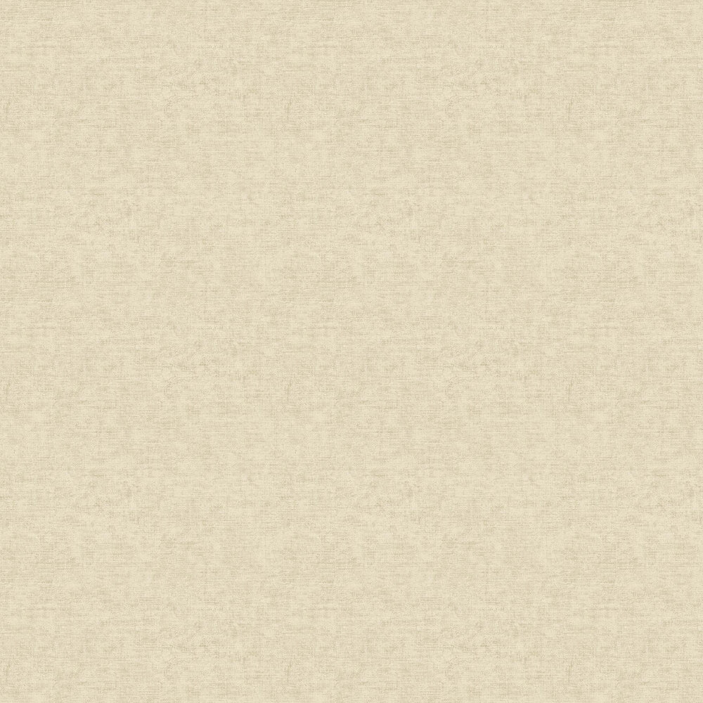 Elizabeth Ockford Paradiso Plain Biscuit Wallpaper - Product code: WP0101501