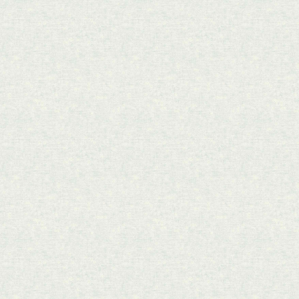Elizabeth Ockford Paradiso Plain Aqua Wallpaper - Product code: WP0101502