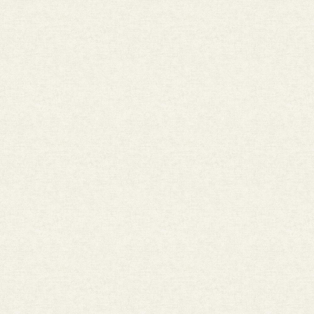 Elizabeth Ockford Paradiso Plain Stone Wallpaper - Product code: WP0101503