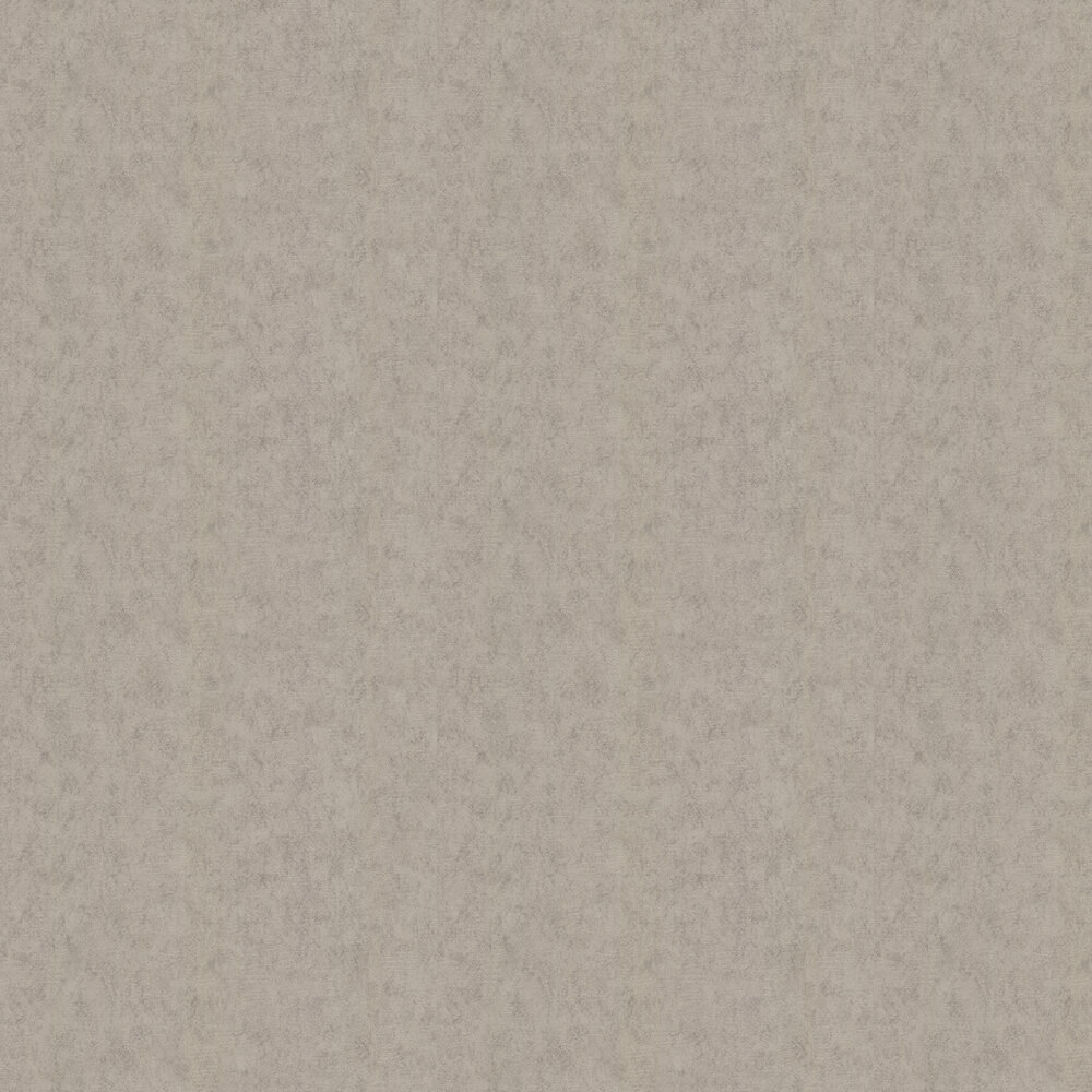 Clarke & Clarke Chincilla Pewter Wallpaper - Product code: W0054/04
