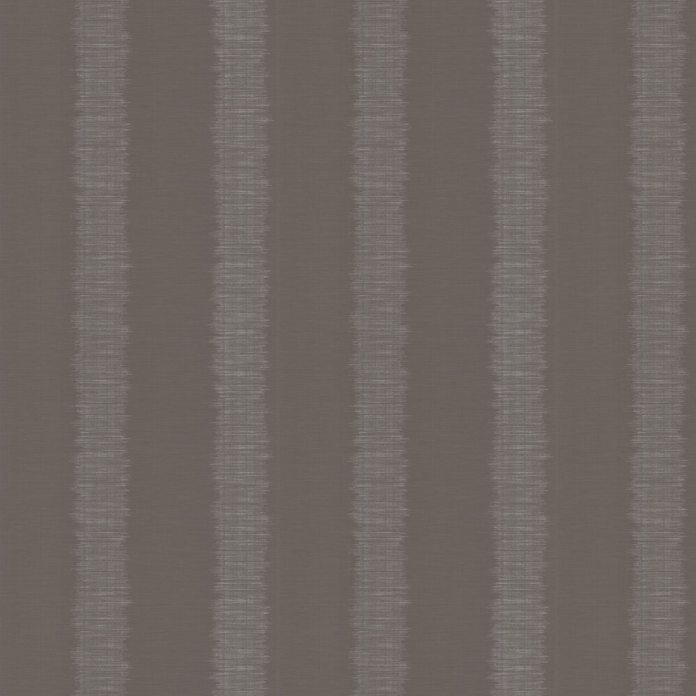 Clarke & Clarke Echo Granite Wallpaper - Product code: W0055/02