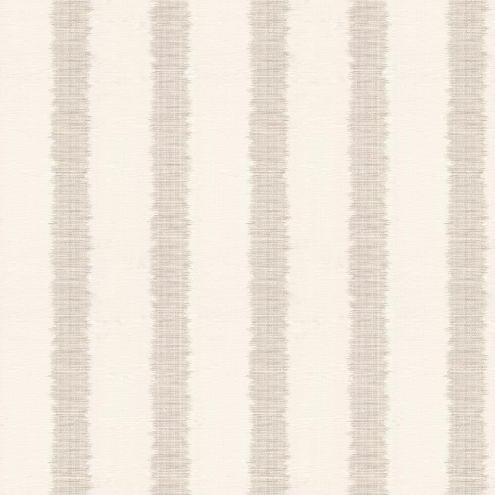 Clarke & Clarke Echo Pearl Wallpaper - Product code: W0055/04