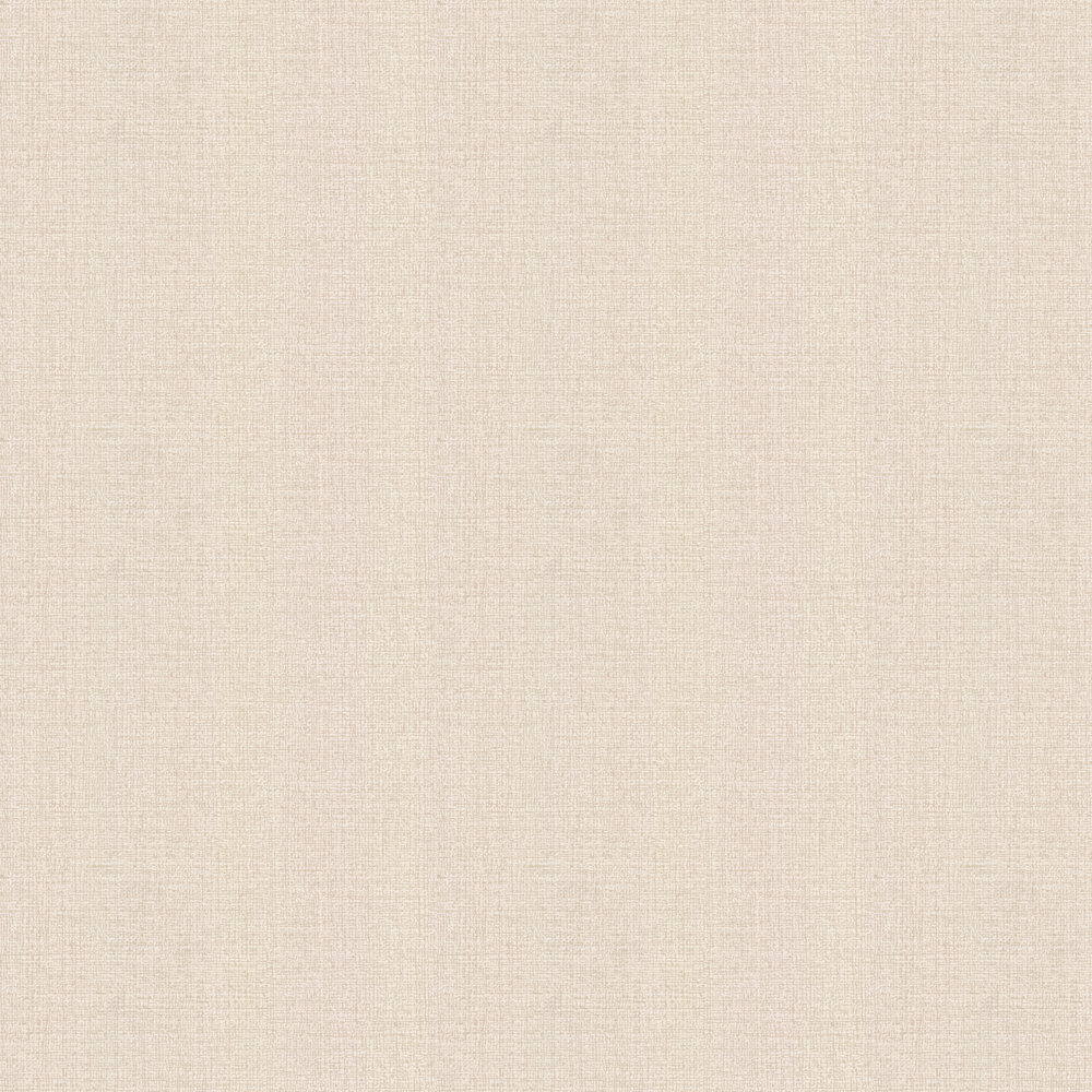 Nico Wallpaper - Parchment - by Clarke & Clarke