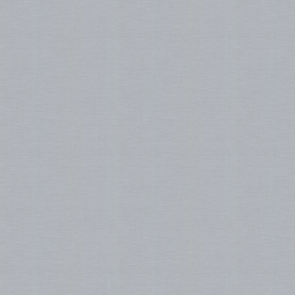 Clarke & Clarke Quartz Mercury Wallpaper - Product code: W0059/04