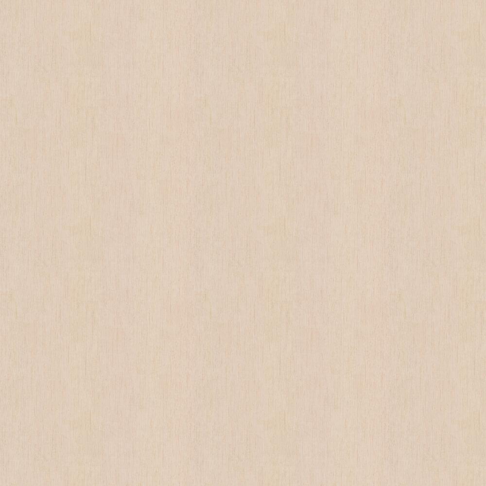 Rafi Wallpaper - Parchment - by Clarke & Clarke