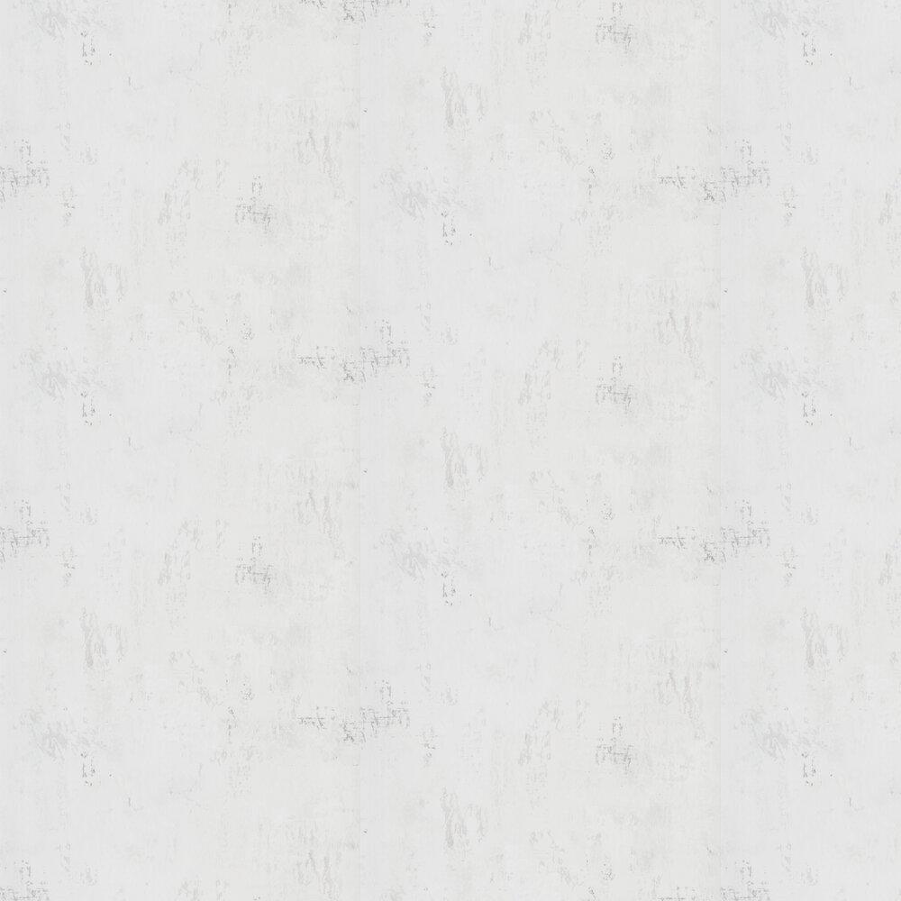 Impasto Wallpaper - Chalk - by Designers Guild