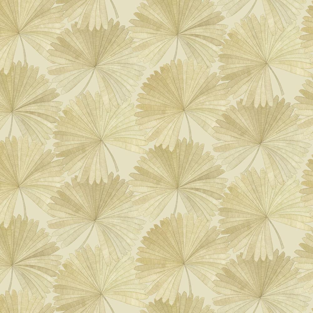 Linwood Bangkok Nights Coconut Wallpaper - Product code: LW072/001