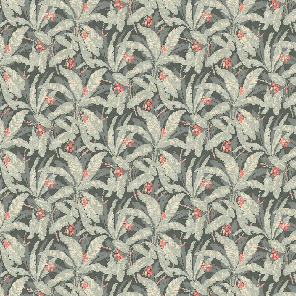 Linwood Tropicana Dusk Wallpaper - Product code: LW073/002