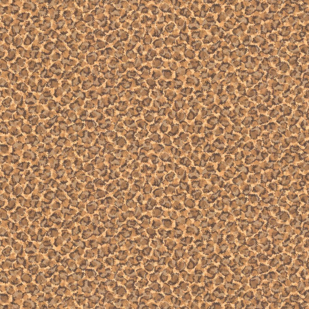 Versace Animal Print Gold Wallpaper - Product code: 34902-3
