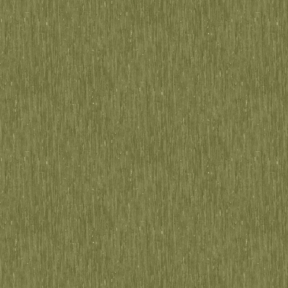 Casadeco Texture Moss Green Wallpaper - Product code: PANA 8111 78 22